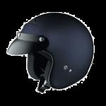 Elektro-Roller.com // KITO ROLLER // Verleih & Verkauf