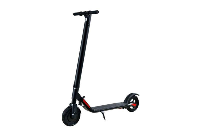 e-tretroller-furious-helbig-energie-elektro-roller.png